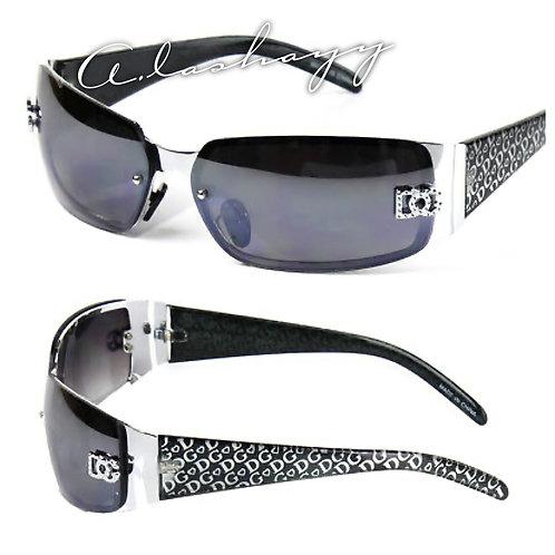 Y2k DG sunglasses