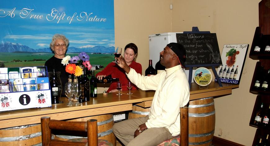 Winetasting Swartland 1_06b.jpg