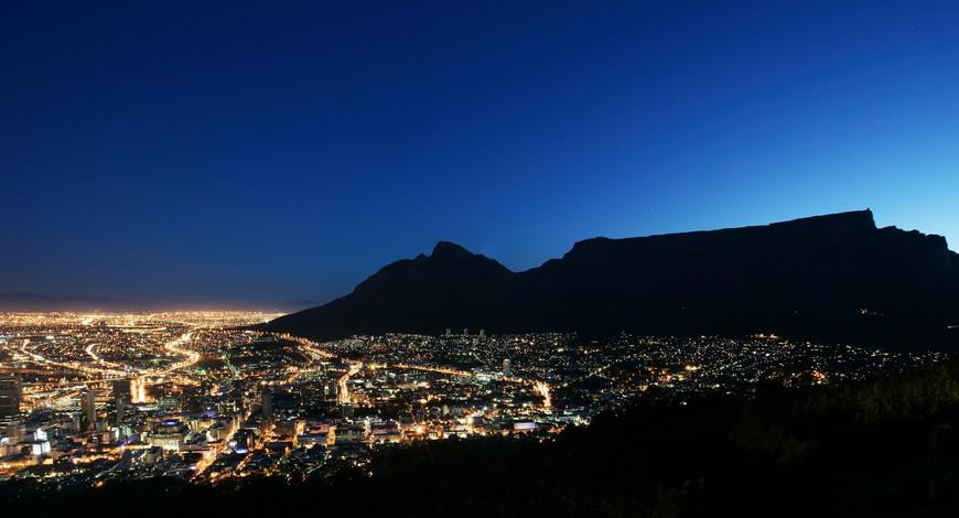 Table Mountain 21_08j001.jpg