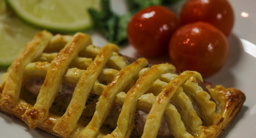 Franschhoek Cuisine  19_12k.jpg