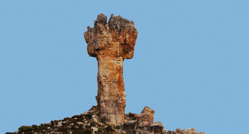 Maltese Cross 3_08c.jpg