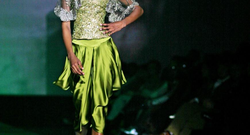 CT Fashion Week 9_07d.jpg