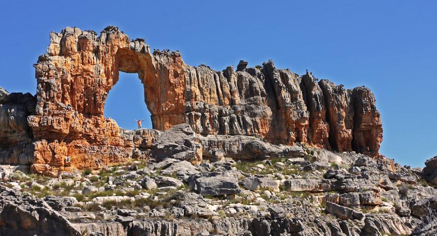 Wolfberg Arch 21_08c.jpg