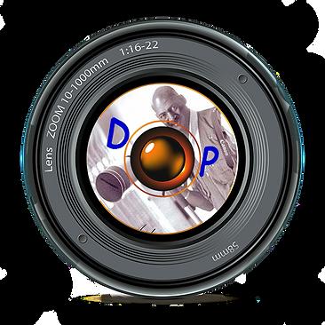 digitalpros logo 2016.png