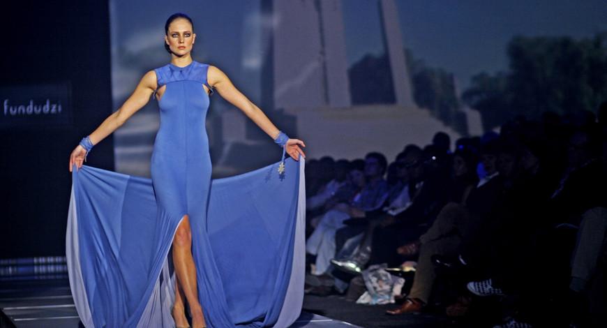 CT Fashion Week 6_07d.jpg