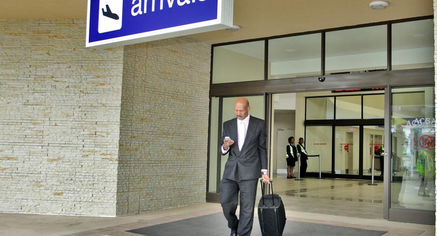 Airport George 2_06d.jpg
