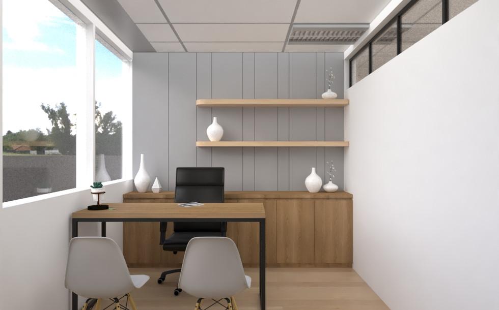 Kantor Arifa Manager.effectsResult.jpg