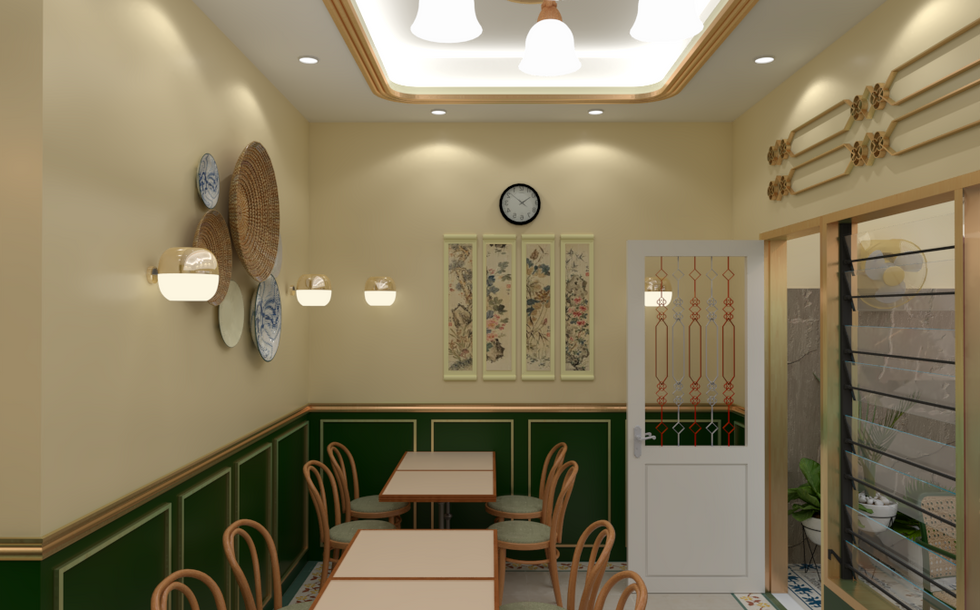 DINING AREA.png