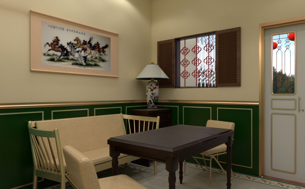 LIVING ROOM 2.png