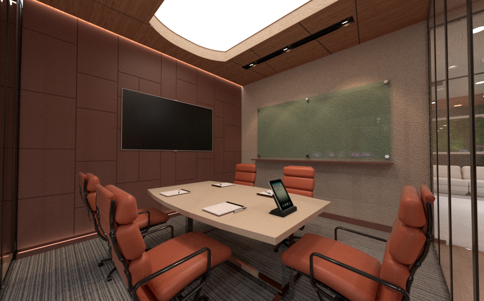render ruang meeting.png