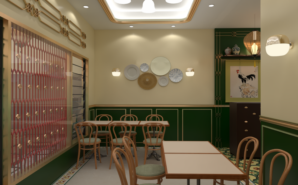 DINING AREA 2.png