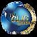 TV CLIC BRASIL.png