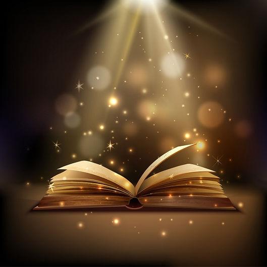 livro-aberto-com-mistico-luz-brilhante_1284-12772.jpg
