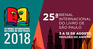 26ª Bienal.jpg