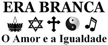 LOGO DEFINITIVO DA ERA BRANCA.png