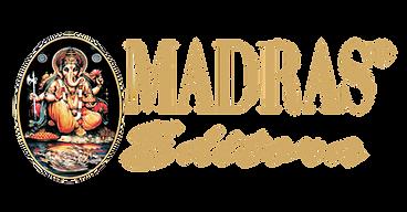 LOGO_MADRAS-1-1024x534.png