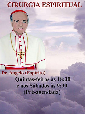 outra.jpg