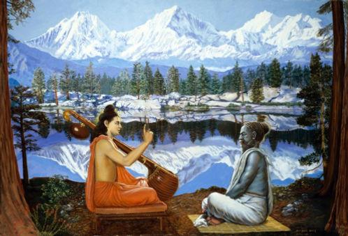 26-i-artigo-krishna-krishna-sua-posic3a7