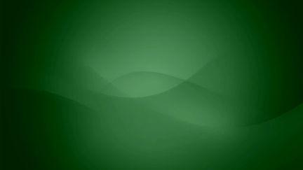 VERDE-2.jpg