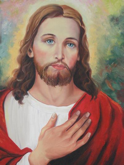 JESUS CRISTO.JPG