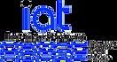 IAT-Logo.png