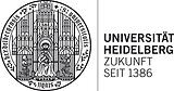 UHEI_Logo.png