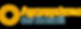 logo-asdz-Logo_edited.png