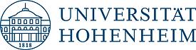 UHOH_Logo.png