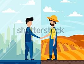 Partnerschaft_Städter_Landwirt.jpg