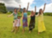 Kauai Concierge Private Hula