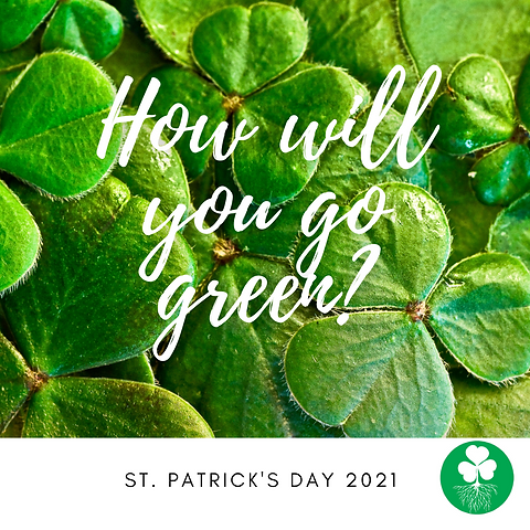 St.Patrick's Day 2021 (28).png