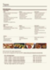 Catering_meny_tapas.jpg