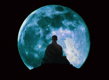 meditation_zen_moon.jpg