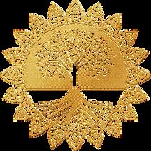 gold-foil-tree-of-life-5262414_960_720_e