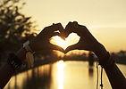 heart-2280933_960_720.jpg