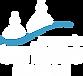 logo-cuenca-blanco-150px_0.png