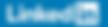 linkedin-logo azul.png