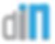 dIN WhiteBack mini logo.png