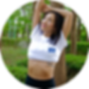 ai_avatar_1506413774-300x300.png