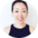 fukuko_avatar_1538370763-300x300.png