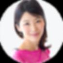 yuu_avatar_1444206461-300x300.png