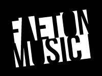 faeton-music_small-logo.jpg