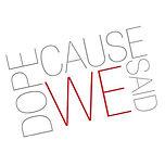 DCWS+updated+logo.jpeg