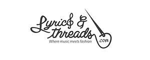 Lyrics_and_Threads01-1.jpeg