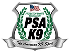 PSA-K9.png