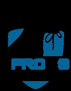 K Pro Shield Full Color.png