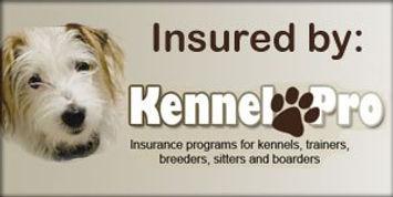 kennel-pro.jpg