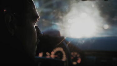 peer kusiv night drive director: maria hone