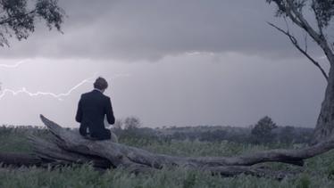 """the invisible edge"" director: ian w thomson"