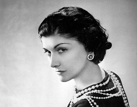 coco-chanel-beauty-quotes.jpg